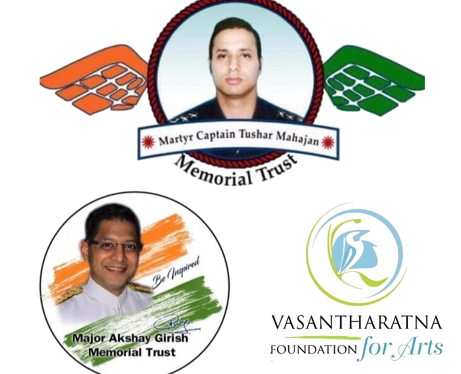 major-akshay-girish-trust-advocacy-transparent
